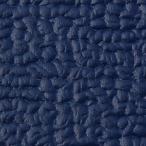 yacht floor covering