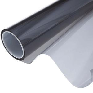 solar adhesive film / for windows / for ships / for boats