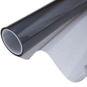 solar adhesive film