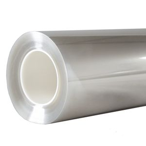 window adhesive film / protection / for ships / for boats