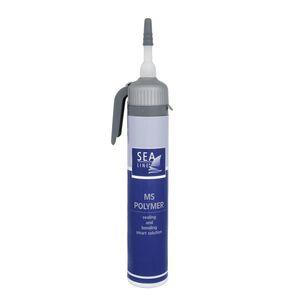 polymer adhesive sealant / multi-use
