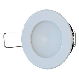 indoor spotlight / outdoor / for boats / LED