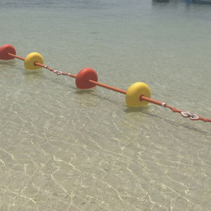perimeter buoy