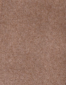 boat floor covering / for yachts / wool / carpet