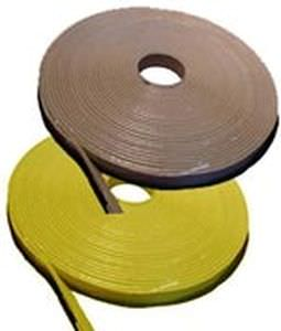 sealant putty tape / for vacuum bags