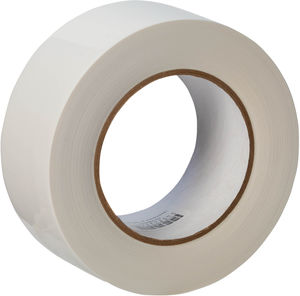 UV-resistant adhesive film