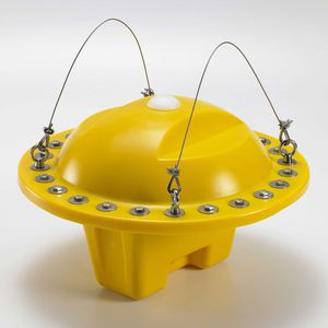 radio buoy