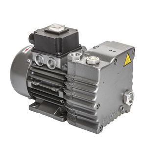 shipyard vacuum pump / for ships / electric