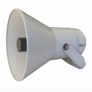 ship speaker