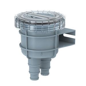 seawater filter