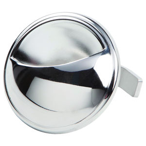 stainless steel cowl vent