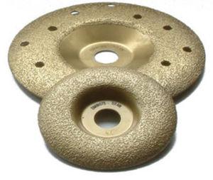composite diamond grinding wheel