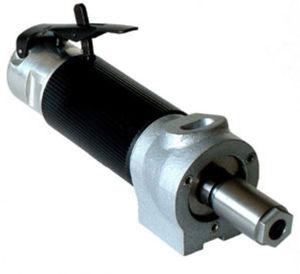 pneumatic grinder
