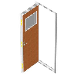 ship door / A60