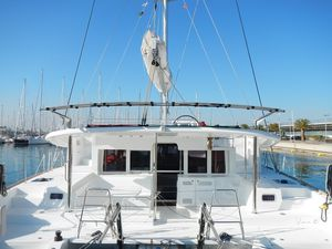 boat solar panel bracket