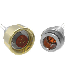 electric connector
