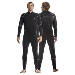 dive undersuit