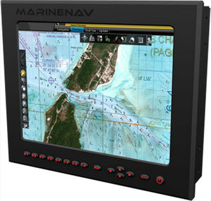 marine screen