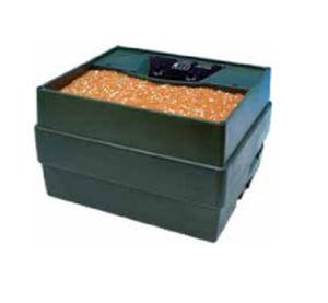 aquaculture egg sorting machine