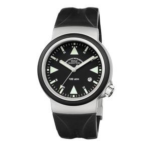 men's sailing wristwatch