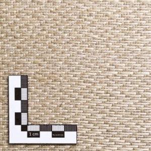 flax fiber composite fabric