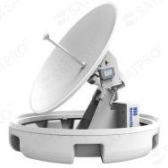 VSAT antenna