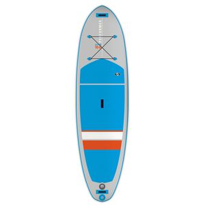 all-around SUP / touring / wave / inflatable
