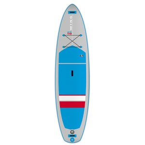 all-around SUP / touring / race / inflatable