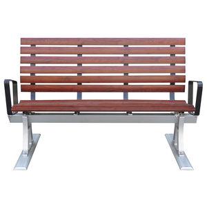 ship bench seat