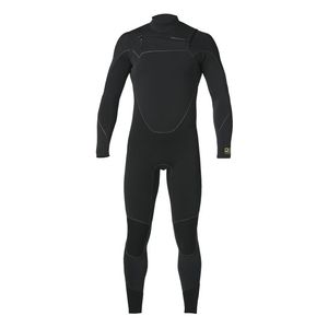 dive wetsuit without neoprene