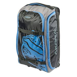 JBL Travel Heavy Duty Backpack for Spearfishing and Free Diving