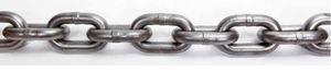windlass chain