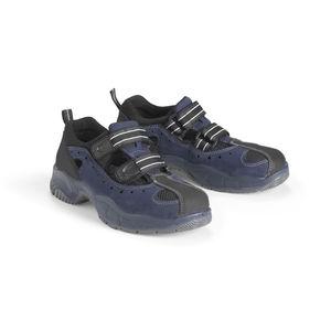 Deck shoes - ScanNero - Scandia Gear