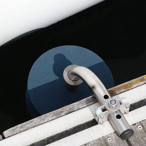 dock fender mount