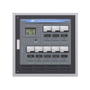 boat power distribution unit