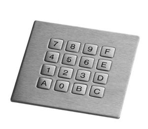 ship touchpad