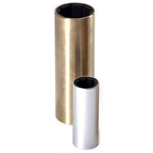 brass cutlass bearing