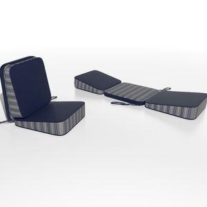 sundeck cushion