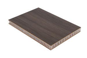furniture manufacture honeycomb panel