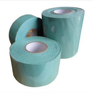 protection adhesive tape