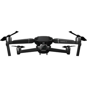 quadrotor drone / aerial photography / foldable
