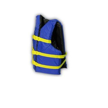 watersports buoyancy aid