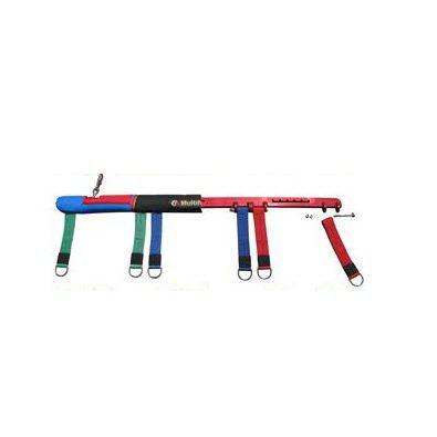 triple parasail bar