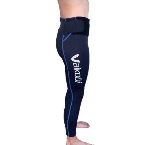 watersport pants