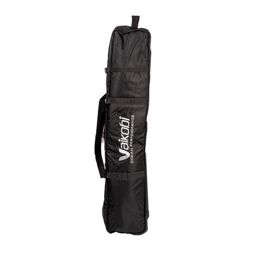 travel bag / kayak / for paddle