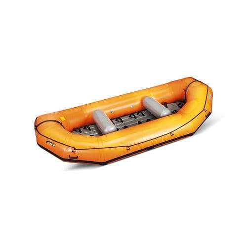 8-person raft
