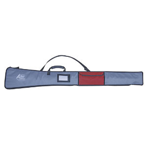 protective cover / boat / for paddle / double