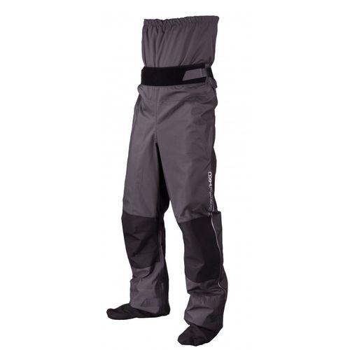 kayak pants / for fishing / waterproof