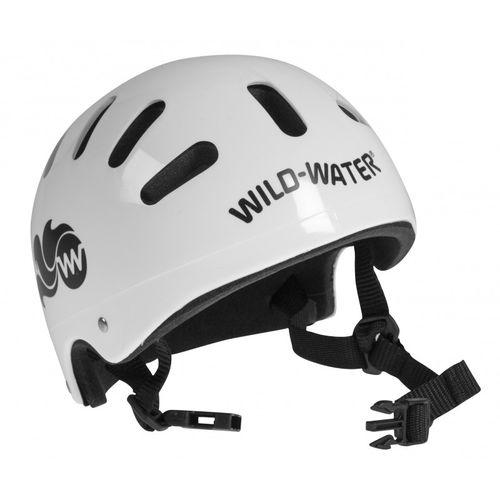 watersports helmet / adult