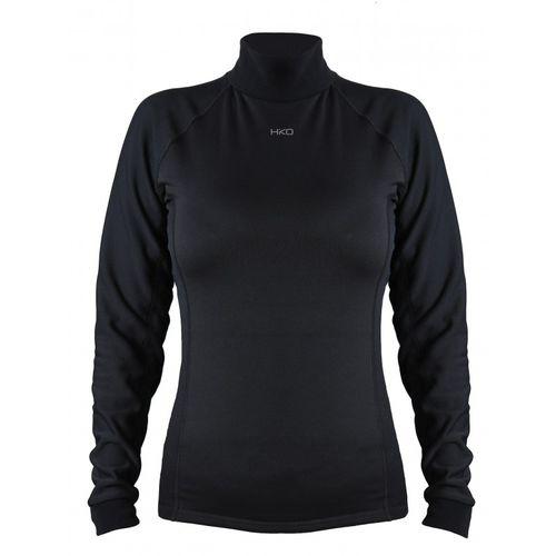 women's base layer top